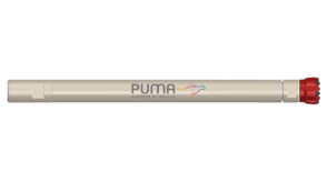 Puma 2G RD40 H HAMMER