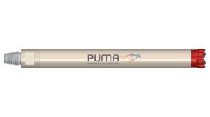 Puma 3.1 DHD 3.5 HAMMER