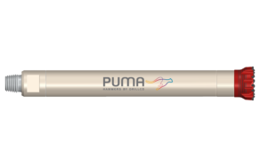Puma 7.1 Hammer
