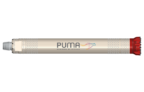 Puma 7.1 SD8 Hammer