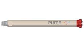 Puma M5.2 DHD 350 Hammer