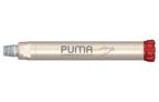 Puma 5SH CRF Hammer