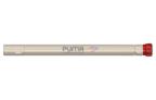 Puma 2G Hammer