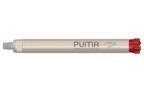 Puma M4.1Q DHD-340 Hammer