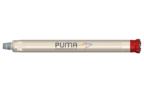 Puma M4.3 TD-40 Hammer