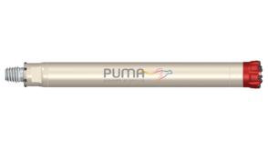 Puma M5.2EX Hammer