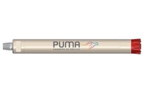 Puma M6.2 DTH Hammer by Drillco