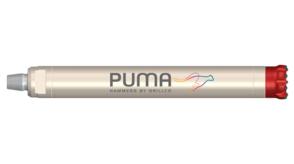 Puma M6.2EX Hammer