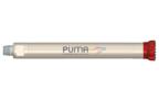 Puma 7.1 DTH Hammer