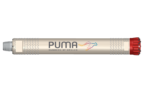 Puma 8.1 QL8 Hammer