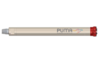 Puma M5.2 Hammer