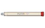 Puma M5.2EX HV HDR QL5 Hammer