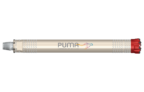 Puma 5.2EX HV HDWR 3 BECO Hammer