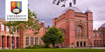 Drillco® & University of Birmingham Tribology Research Project